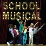 Imagen del artista High School Musical