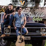 Imagem do artista Victor e Vinicius