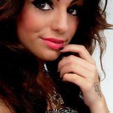 Imagen del artista Cher Lloyd