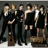 Imagem do artista After School