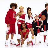 Imagem do artista High School Musical 2
