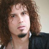 Imagem do artista Jeff Scott Soto