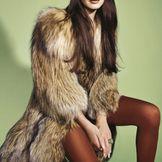 Imagem do artista Lana Del Rey