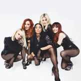 Imagem do artista The Pussycat Dolls