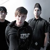 Imagem do artista Billy Talent