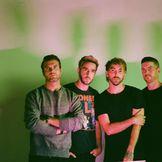 Imagem do artista All Time Low