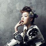 Imagem do artista T-ara