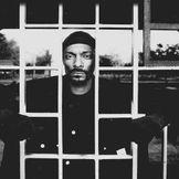 Imagem do artista Snoop Dogg