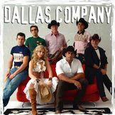 Imagen del artista Dallas Company