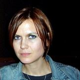 Imagem do artista Juliana Hatfield