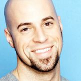 Imagem do artista Daughtry