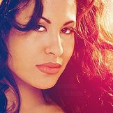 Imagen del artista Selena