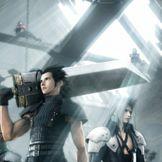 Imagen del artista Final Fantasy