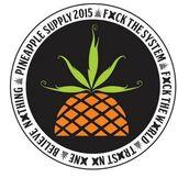 Imagem do artista Pineapple