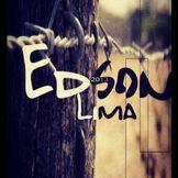 Imagem do artista Edson Lima