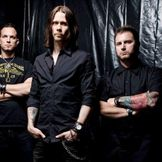 Imagem do artista Alter Bridge