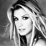 Imagem do artista Faith Hill