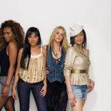 Imagem do artista Young Divas