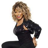 Imagen del artista Tina Turner