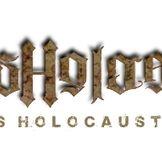 Imagem do artista Angels Holocaust