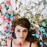 Imagem do artista Sara Bareilles