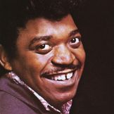 Imagem do artista Percy Sledge