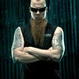 Imagem do artista Five Finger Death Punch