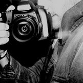 Imagen del artista Thirty Seconds To Mars
