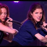 Imagem do artista Pitch Perfect