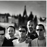 Imagem do artista Rammstein