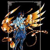 Imagem do artista Os Cavaleiros Do Zodíaco