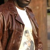 Imagem do artista Big Daddy Kane