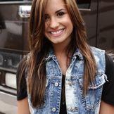 Imagen del artista Demi Lovato