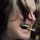 Imagem do artista Ozzy Osbourne