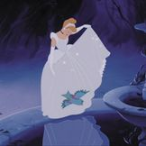 Imagen del artista Disney