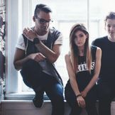 Imagem do artista Against The Current