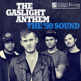 Imagem do artista The Gaslight Anthem