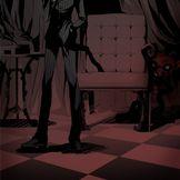 Imagem do artista Soul Eater