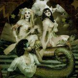 Imagem do artista Rasputina