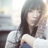 Imagem do artista Miwa