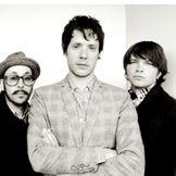 Imagem do artista Ok Go