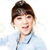 Imagem do artista Wonder Girls