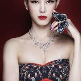 Imagem do artista Jewelry