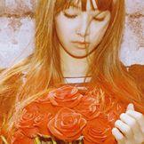 Imagem do artista f(x)