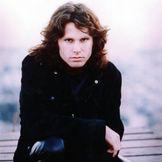 Imagen del artista The Doors