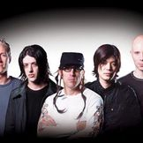 Imagem do artista A Perfect Circle