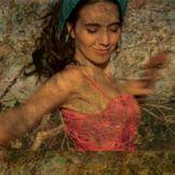 Imagem do artista Renata Rosa