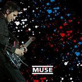 Imagem do artista Muse