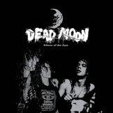 Imagem do artista Dead Moon