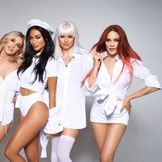 Imagem do artista The Pussycat Dolls